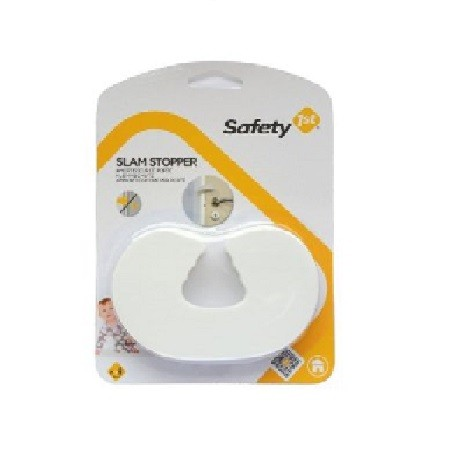 Safety 1st Amortisseur de Porte (Ref: 39008760)