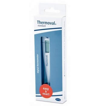 Thermoval® Thermoval Standard - Hartmann