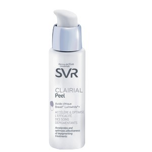 SVR Clairial Peel (30 ml)