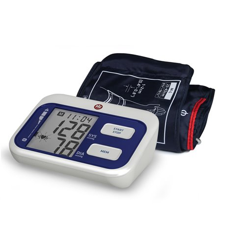 Pic Cardiosimple Tensiomètre électrique automatique brassard