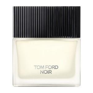 Tom Ford Noir Eau de Toilette 50 ml
