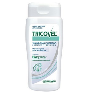 tricovel soin cheveux