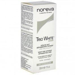 Noreva Trio White soin de nuit 30 ml