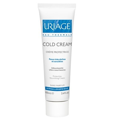Uriage Cold Cream (100 ml)
