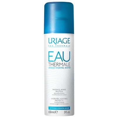 Uriage Eau Thermale (150 ml)