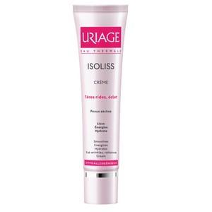 Uriage Isoliss Crème - 1ères Rides (Peaux Sèches) 40 ml