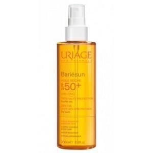 Uriage Bariésun Spray SPF50+ (200ml)