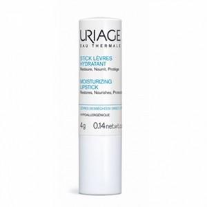 Uriage Stick Lèvres Hydratant - Soin Reparateur 4g