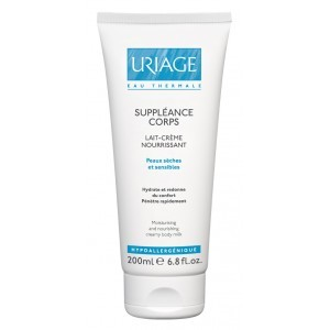 Uriage Suppléance Corps 200 ml