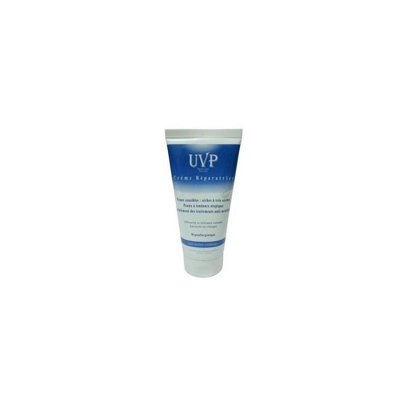 Uvp Crème Réparatrice peaux sèches à Très sèches (50 ml)