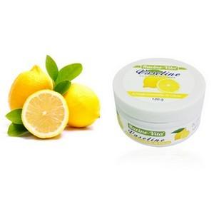 RACINE VITA Vaseline citron 120 g