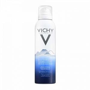Vichy Eau Thermale (150 ml)