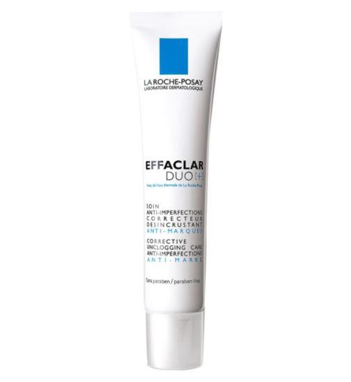 La Roche-Posay Effaclar Duo + 40ml