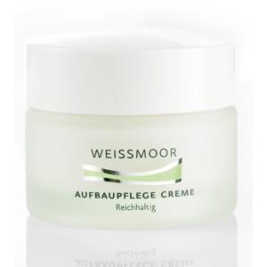 Weissmoor crème regenerante riche 50 ml