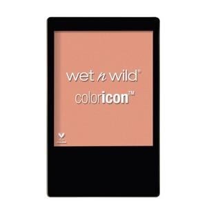 Wet n wild Fard à joues (5.85gr)