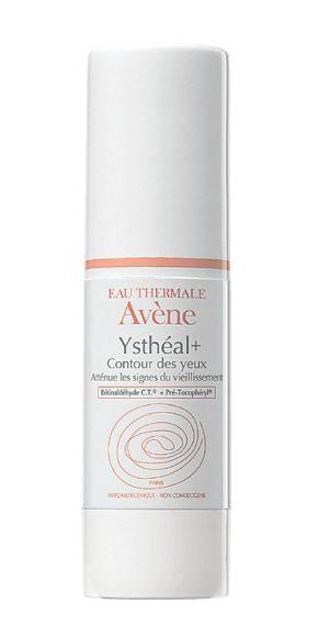 Avène Ysthéal Contour Yeux et Lèvres (15 ml)