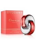 BVLGARI Omnia Coral Eau de toilette femme 65 ml