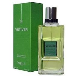 Parfum Maroc Parfums Et Fragrances Au Maroc Page 35