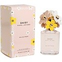 Marc Jacobs Daisy Eau So Fresh Eau de toilette femme 125 ml
