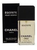 Chanel, Égoïste Eau de toilette homme 50 ml