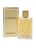 Yves Saint Laurent, Cinema Eau de Parfum femme 50 ml