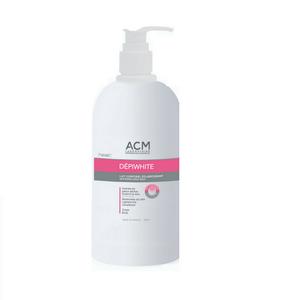 ACM Dépiwhite Lait Corporel Eclaircissant 500 ml