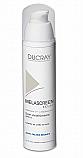 Ducray Melascreen Eclat Soin Eclaircissant Crème riche SPF15