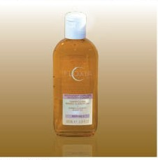 Floxia shampooing revitalisant capillaire peptides+ (200 ml)