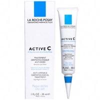 La Roche-Posay Active C Correcteur Dermatologique des Rides (30 ml)