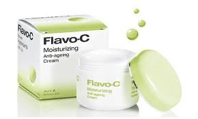 Auriga Flavo-C Crème (30 ml)