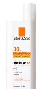 La Roche-Posay Anthelios AC SPF 30 Fluide Extrême (50 ml)