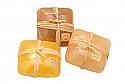 Arganis Savon aromatisé (110 g)
