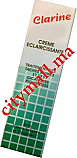 Clarine Creme Eclaircissante (30ml)