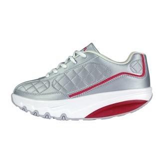 Drainaflex balancing shoes baskets minceur
