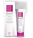 Quasix crème anti-rougeur spf 30
