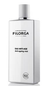 Filorga Eau Anti-Age 100 ml