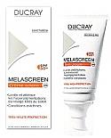 Ducray Crème Solaire Melascreen légère SPF 50+