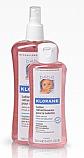 Klorane Lotion Rafraîchissante pour la Toilette (250 ml)