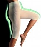 Sveltesse Corsaire Minceur - Couleur Chair