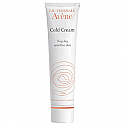 Avène Cold Cream (40ml)