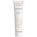 Avène Cold Cream (40ml)