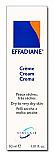 EFFADIANE CREME ANTIDESSECHANTE (tube de 30 gr)