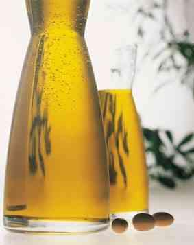 fito soin huile d'Argan vierge naturelle 50 ml