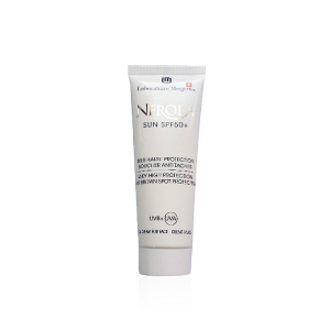 Nerola Ecran anti-taches SPF 50+ 50ml