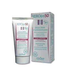 XEROLYS 50 (40 ml)