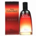 Dior, Aqua Fahrenheit Eau de toilette homme 125 ml