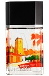 Azzaro Eau de Toilette Spray pour homme Limited Edition 100 ml