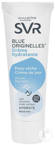 SVR Crème Hydratante 30% (50 ml)