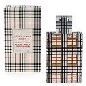 BURBERRY Brit Eau de Parfum femmes 100 ml
