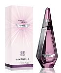 Givenchy Ange ou Démon Le Secret Elixir Eau de Parfum femmes 50 ml